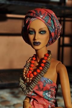Raja Repaint by CHO:LO, via Flickr