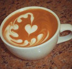 AROMA DI CAFFÈ  Haz que tu día sea un mejor día con una taza del mejor #Café.  . A: #Actitud con sabor a café en: Aroma Di Caffè #CafetièreBar & #BarEspresso. . #Dolces#Café#Espresso#Cappuccino#MomentosAroma#Coffee#Barismo#MeetTheBarista#Caracas#Barista#ILoveCoffee#CoffeeAddicts#Coffee#AromaDiCaffè#Instagramers#Americano#CulturaDelCafé#FrenchPress#PrensaFrancesa#Latte#CoffeePic#BaristaLife#MetrocenterCc#CaféYVida