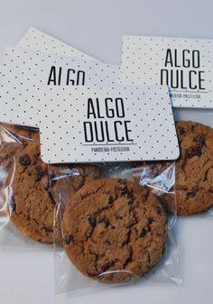 Cake Boxes Packaging, Bake Sale Packaging, Biscuits Packaging, Baking Packaging, Dessert Packaging, Cookie Packaging, Cookies Branding, Diy Food Gifts, Baking Business