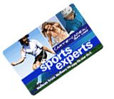 Concours Bouger pour gagner Get In Shape, Sports, Sweet, Pageants, Gift, Cards, Getting Fit, Hs Sports, Candy