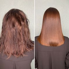 Cheveux Ternes, Relaxer, Hair Pictures, Hair Art, Totalement, Vegan, Long Hair Styles, Lady, Beauty