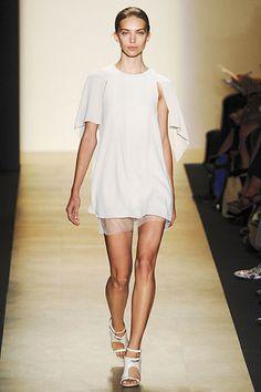 New York Fashion Search - Goddess, Whites/Creams -- New York Magazine