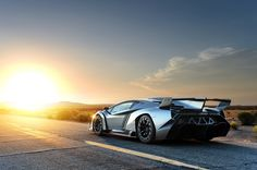 View detailed pictures that accompany our Lamborghini Veneno article with close-up photos of exterior and interior features. Lamborghini Veneno, Flying Car, Motor Car, Motor Vehicle, Car Show, Sport Cars, Car Pictures, Picture Quotes, Cars Motorcycles