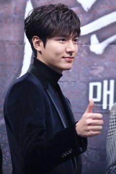 New Actors, Actors & Actresses, Lee Min Ho, Legend Of Blue Sea, Ideal Man, Kpop Guys, Asian Celebrities, Boys Over Flowers, Lee Jong Suk
