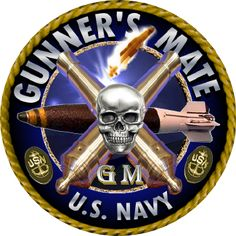 vietnam usn gunner's mate patches and pins Military Memes, Navy Military, Military Photos, Military Life, Navy Day, Go Navy, Navy Seal Tattoos, Purple Heart Tattoos, Navy Quotes