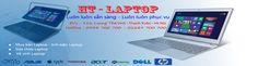 bán laptop cũ tại bắc ninh uy tín và tin cậy
