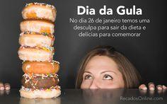 ALEGRIA DE VIVER E AMAR O QUE É BOM!!: DIÁRIO ESPIRITUAL #26 - 26/01 - Introspecção