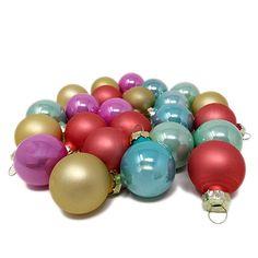 3 x foto christbaumkugeln weihnachtskugel 7 cm rot einfach ihr lieblingsfoto in die kugel - Weihnachtskugeln pastell ...