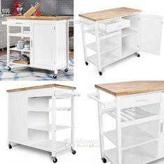 Cofee Machine, Kitchen Cart, Home Decor, Products, Decoration Home, Room Decor, Home Interior Design, Gadget, Home Decoration
