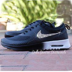new concept d8807 9ea65 De 16 bedste billeder fra Shoes  Training shoes, Fashion sho