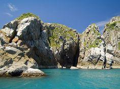 Arraial do Cabo (RJ)