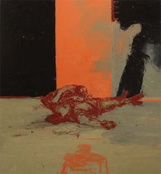 Blood Ties - Lisa Wright
