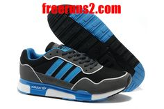 i just fell in love. Adidas Shoes 2017, Cheap Adidas Shoes, Adidas Running Shoes, Adidas Sneakers, Adidas Zx, Blue Adidas, Shoe Sale, Adidas Originals, Jeremy Scott