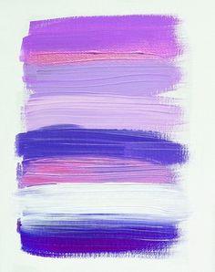 Purpley Purple