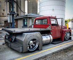 rat rod trucks and cars Rat Rod Trucks, Rat Rods, Custom Pickup Trucks, Dually Trucks, Cool Trucks, Chevy Trucks, Cool Cars, Rat Rod Pickup, Chevy 4x4