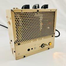 Custom Made Boutique 10 watt Fender Champ AA764 Amp Head Clone