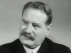 Félix Dafauce (n. Madrid, 13 de noviembre de 1896 – f. Madrid, 5 de octubre de 1990) fue un actor español.