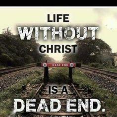Ven a Jesus hoy, El te quiere salvar