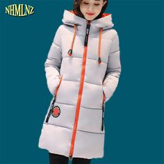 Expressive 2018 New Casual Brand White Duck Down Jacket Men Autumn Winter Warm Coat Mens Ultralight Duck Down Jacket Male Windproof Parka A Complete Range Of Specifications Jackets & Coats