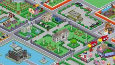 What Have You Done With Your Springfield Courthouse? | The ...