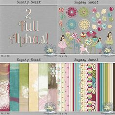 Dreamn4ever Designs: July Daily Download - Day 13 Digital Scrapbooking Freebies, Photoshop, Paper Crafts, Printables, Abstract, Holiday Decor, Hugs, Frame, Cards
