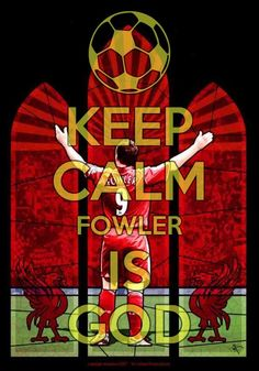 Robbie Fowler: God Liverpool Legends, Liverpool Fc, Times, Soccer, Football, American Football, Soccer Ball, Soccer Ball, Futbol