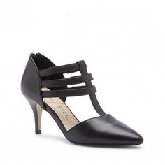 Sole Society - Mallory - Heels, Pumps