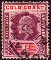 Commonwealth Stamp Store On-line British Commonwealth Stamp Dealers Ivory Coast, Gold Coast, French West Africa, Stamp Dealers, Crown Colony, King Edward Vii, Sierra Leone, Ghana, Postage Stamps