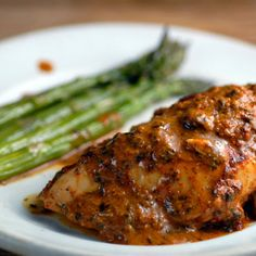 baked mustard lime chicken – The Foodee Project