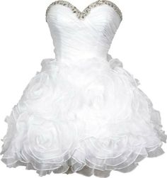 My daughter would look adorable in this! Especially in a pretty red, purple, or blue jewel tone.