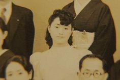 映画「ふたつの祖国、ひとつの愛~イ・ジュンソプの妻~」:image016