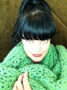 Absolutely one of the most beautiful pictures of Pauley Perrette from her… Ncis Abby Sciuto, Pauley Perrette Ncis, Pauley Perette, Ncis Rules, Serie Ncis, Ncis Los Angeles, Goth Women, Celebs, Celebrities