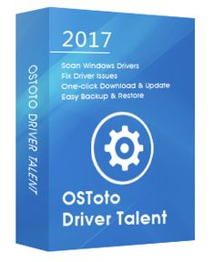Driver Talent Pro: Driver Talent Pro with help for backup, repair, uninstall and reinstall, wrapped in an intuitive interface with approachable options. Driver Talent Pro Key is an software that mechanically identifies all drivers, unearths the maximum recent updates on line, and gives to carry them to the modern versions, with a purpose to preserve your laptop optimum. Driver Talent Pro Crack Features: Setup and interface: The setup operation is fast. However, even though this isn't always…