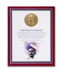 Happy Birthday President Barack Obama! #USA #CelebratingAmerica #President #Freedom Click on photo to purchase the print :)