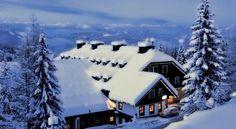Alpenhotel Marcius - 3 Star #Hotel - $152 - #Hotels #Austria #Hermagor http://www.justigo.club/hotels/austria/hermagor/sonnleitn-hermagor_45687.html
