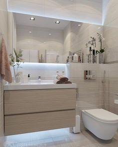 41 Ideas Kitchen Decor Lighting Under Cabinet Bathroom Sink Units, Bathroom Mirror Cabinet, Mirror Cabinets, Bathroom Cabinets, Mirror Drawers, Kitchen Sinks, Kitchen Decor, Vanity Cabinet, Bathroom Storage