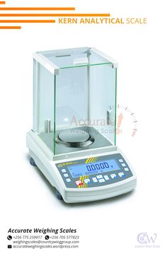 The two-piece, top-mounted draft shield doors reduce the footprint of the doors in the rear of the balance when open, and open wide on both sides in order to provide ample room to place samples. Analytical Balance, Us Office, Weighing Scale, 2nd Floor, Make It Simple, Flooring, East Africa, Footprint