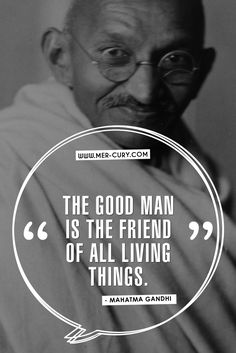 11 mahatma gandhi quotes to help you live a more peaceful life - Mahatma Gandhi Lebenslauf