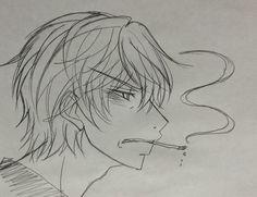 yukarikoume : 桐嶋「あ``ー、横澤不足」 http://t.co/n1RCi5PUbI | Twicsy - Twitter Picture Discovery