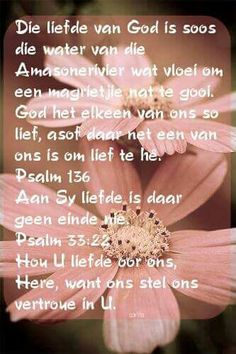 God Pray Quotes, Jesus Quotes, Bible Quotes, Inspirational Qoutes, Uplifting Quotes, God Is, My Redeemer Lives, Afrikaanse Quotes, Prayer Board
