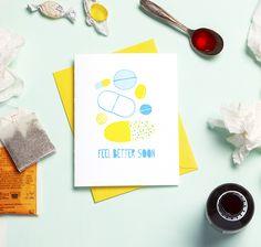 NSS 2016 Sneak Peek: Richie Designs / Oh So Beautiful Paper