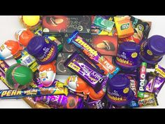 Some Lot's of Candies Girl Baby Shower Decorations, Mehndi Designs, Designer Wear, Candies, Lehenga, Party Wear, Braid, Islam, Projects To Try