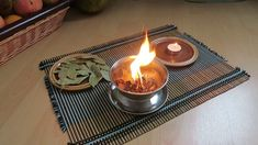 Burn Bay Leaves In Your Home For These 3 Amazing Health Benefits - Healthy Food House Health Benefits, Health Tips, Health And Wellness, Health Fitness, Health Facts, Herbal Remedies, Health Remedies, Home Remedies, Natural Cures