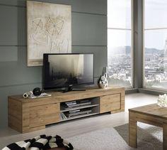 light wood/neutral room | tv units | pinterest | lights - Mobili Tv Amazon