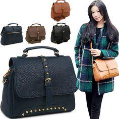 Korea Premium Bag Shopping Mall [COPI] copi handbag no. G18328 / Price : 40.48USD #instafashion #instacoordination #bag #CrossBag #Casual #minibag #cute #dailybag #fashionbag #fashionitem #handbag