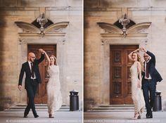 110-bride-groom-portrait-uffizi-archway-love-dancing