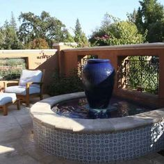 Photo: Amy Gallo   thisoldhouse.com   from 10 Ways to Add Privacy to Your Yard