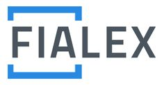 Fialex: Capital Privado para Personas