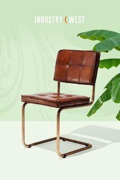 119 best interior inspiration images design interiors living room rh pinterest com