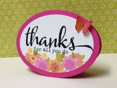 Special Guest Star Donna Mikasa Take OneWinnie Oval Thanks